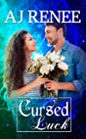 Cursed Luck (Broderick Coven, #5)