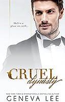 Cruel Dynasty (The Dynasties Book 2)