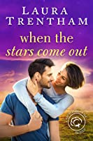 When the Stars Come Out (Cottonbloom Book 5)