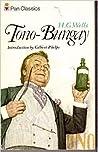 Tono-Bungay