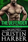 The Defender (Aces Book 5)