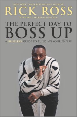 The Perfect Day to Boss Up