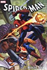 Spider-Man by Roger Stern Omnibus by Roger Stern