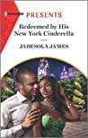 Redeemed by His New York Cinderella