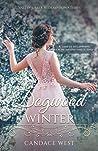 Dogwood Winter (Valley Creek Redemption)
