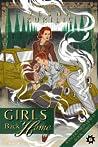 Girls Back Home (Ranger Paraversum, #3)