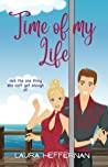 Time of My Life (Oceanic Dreams, #2)