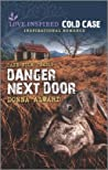 Danger Next Door by Donna Alward