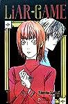 Liar Game, Volume 1 by Shinobu Kaitani