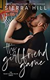 The Girlfriend Game (Puget Sound Pilots #1)