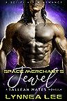 Space Merchant's Jewel (Tallean Mercenaries #9)