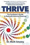 Thrive by Mark Smutny