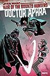 Star Wars: Doctor Aphra #13 (Star Wars: Doctor Aphra (2020-))