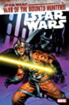 Star Wars #16 (Star Wars (2020-))