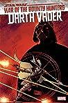 Star Wars: Darth Vader #15 (Star Wars: Darth Vader (2020-))