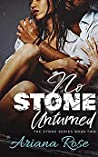 No Stone Unturned (The Stone Series, #2)