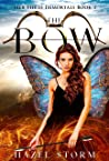 The Bow: A Fated Mates Greek Myth Paranormal Romance (Her Three Immortals Book 3)