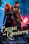 Cassius and Ellendarra by D.C.  Armstrong