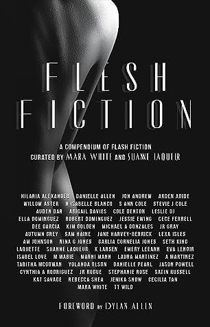 Flesh Fiction