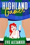 Highland Games (Kinloch Series, #1)