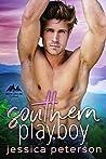 Southern Playboy (North Carolina Highlands #4)