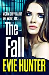 The Fall: A nail-biting revenge thriller that you won't be able to put down in 2021