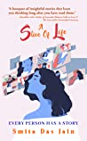 A Slice Of Life: Every Person Has A Story