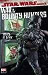 Star Wars: War Of The Bounty Hunters (2021) #4 (of 5)