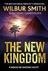 New Kingdom (Ancient Egypt, #7)