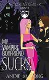 My Vampire Boyfri...