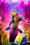 Sea Mage (The Nightshade Guild, Book 10)