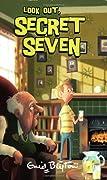 Look Out, Secret Seven