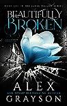 Beautifully Broken (Jaded Hollow, Book One)