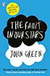 The Fault in Our ...