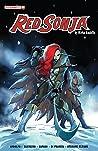 Red Sonja (2021) #1