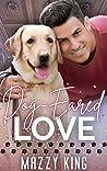 Dog-Eared Love: Animal Control Officer Instalove Romance