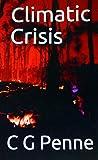 Climatic Crisis
