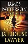 The Jailhouse Lawyer (Ruby Bozarth, #1)