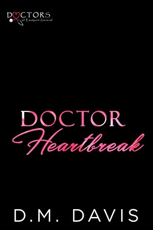 Doctor Heartbreak