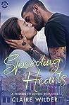 Speeding Hearts (Blue Collar Romance, #7)