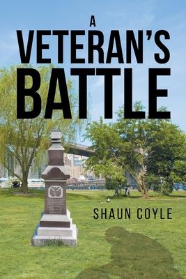 A Veteran's Battle