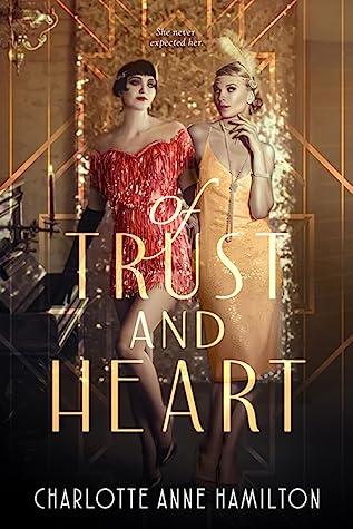 of trust & heart