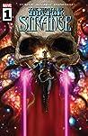 Death of Doctor Strange (2021) #1 (of 5) (Death of Doctor Strange (2021-))