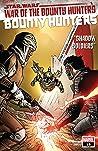 Star Wars: Bounty Hunters (2020-) #16