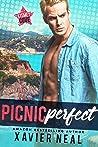 Picnic Perfect (Kismet Cove Single's Week)