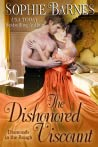 The Dishonored Viscount (Diamonds in the Rough, #8)