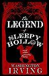 The Legend of Sleepy Hollow: The Original 1820 Edition