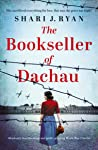 The Bookseller of...
