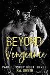 Beyond Vengeance