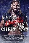 A Very Naughty MC Christmas by L. Wilder